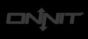 onnit-master-logo